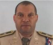 José Antonio Santana de la Cruz