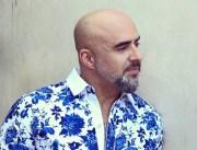 Raulito Grisanty