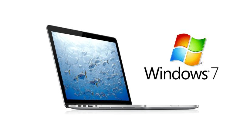 La migliore windows experience è su un MacBook Pro?