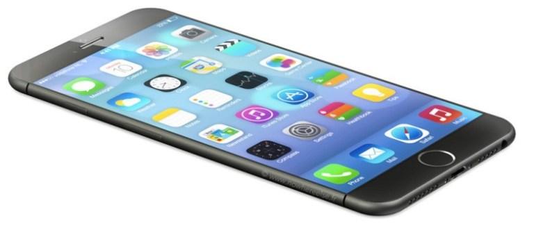 iPhone 6: Curiosità e caratteristiche tecniche