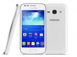 Samsung Galaxy Grand Neo Plus : Unboxing & Videorecensione