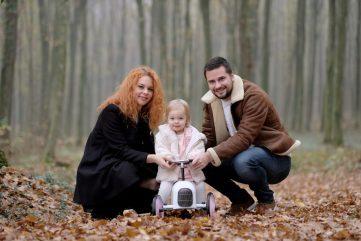 obiteljsko fotografiranje (3)