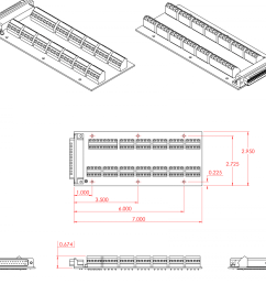 see the mux80 datasheet for more information about ground offset errors  [ 1200 x 994 Pixel ]