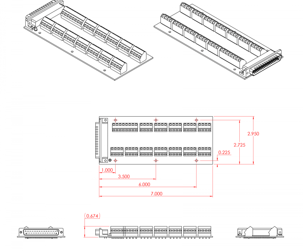 medium resolution of see the mux80 datasheet for more information about ground offset errors