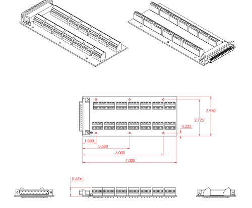 small resolution of see the mux80 datasheet for more information about ground offset errors