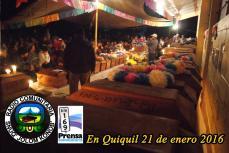 Quiquil - Foto
