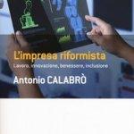 Cover L'impresa riformista A. Calabro