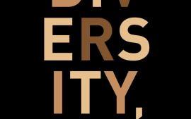 cover Diversity Inc 2019