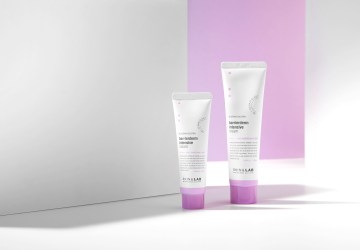 Away with the dryness, SKIN&LAB Barrierderm: The moisturizing barrier your dry skin needs