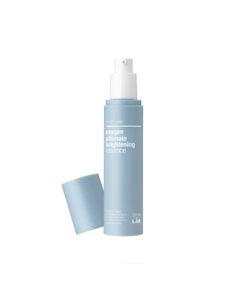 SKIN&LAB - Oxygen Ultimate Brightening Essence [50ml]