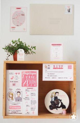 la-blogueuse-mariage-carnet-detoiles2