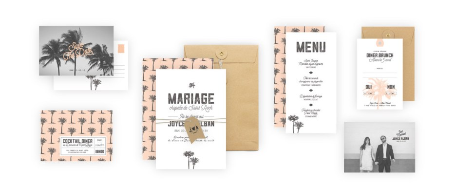 monkey-choo-blogueuse-mariage-9
