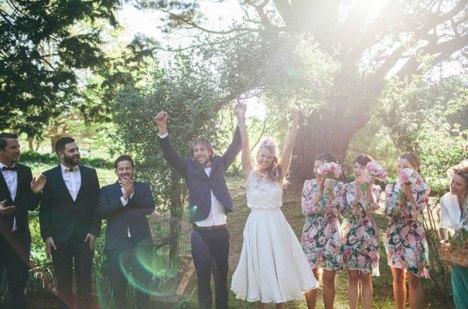 2-guys-bow-ties-blog-mariage-5
