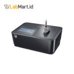 Spetroquant® Prove 600 UV/VIS Spectrophotometer