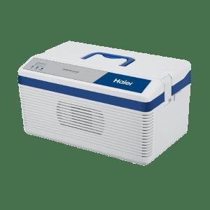 Constant Temperature Transport Cooler HZY-15Z