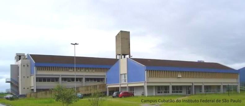 fachadacbt