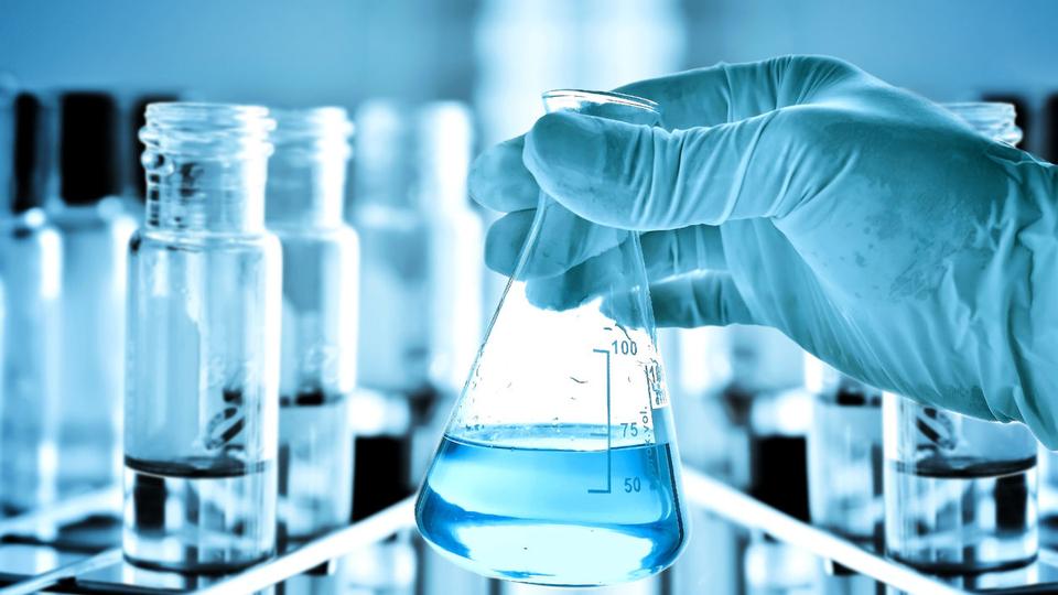 Kelompok keilmuan kimia fisika dan anorganik terletak pada unsur kimia dan senyawanya selain karbon yang sudah ada. Alat Alat Kimia - Produsen Furniture Laboratorium