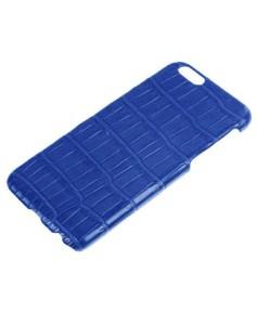 iphone6-case-alligator-Blue-2_large