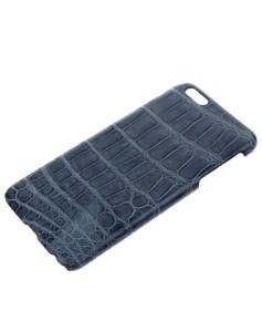 iphone6plus-case-alligator-blue-jean2_b6672ebd-7746-49a3-bace-d77ddfe0e207_large