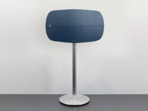 1635_BeoPlay-A6-Floor-Stand_4_1453216536
