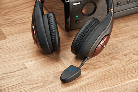 6062_Headphone