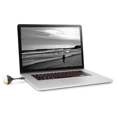 culbuto-usb3.0-var-laptop-400x400