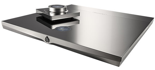 devialet-expert-cestquoi-performances
