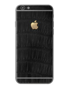 Hadoro-iphone6-aligator-black-diamond_large