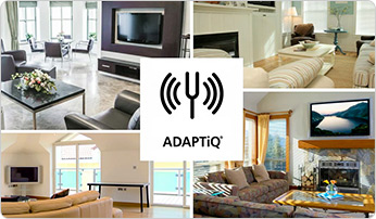 lifestyle_soundtouch_535_overview_sound_designed_for_your_room_tcm17-103652