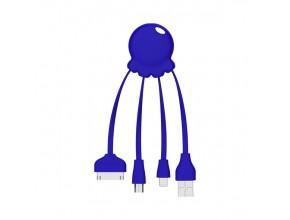 octopus-bleu