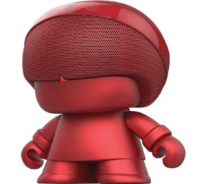 xoopar-grand-xboy_1fd60ac523331e6d_450x400