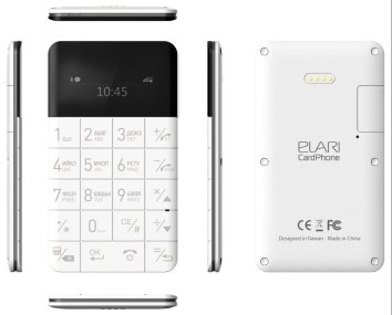 Elari_CardPhone_all_sides_full1200x966