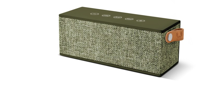 rockbox-brick-fabriq-army-1rb3000ar