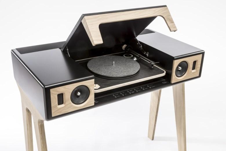 preview-maison-et-objet-ld-160-enceinte-platine-design-la-boite-concept-blog-espritdesign-5