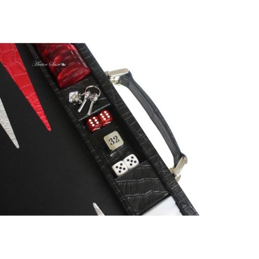 backgammon-cuir-b653-competition-noir (3)
