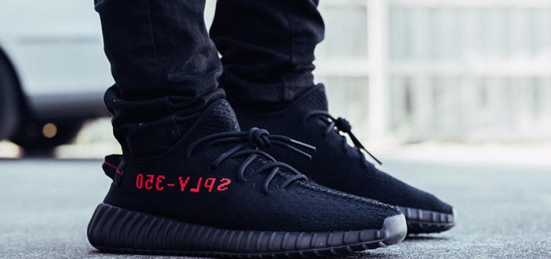 yeezy-boost-350-v2-black-red-0-1200x565