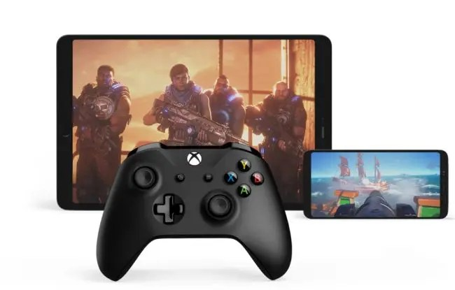 [GUIDE] : xCloud how to play streaming on PC and Xbox Part two