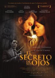 el_secreto_de_sus_ojos-862971973-large
