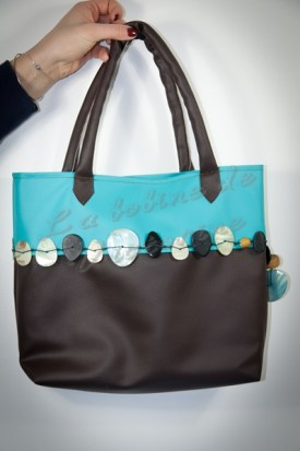 Sac_bleu_marron_coquillages