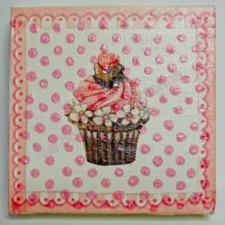 Cadre cupcake Laurie - oct 2015 (Copier)