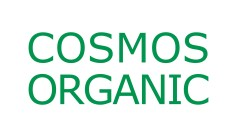 """Résultat de recherche d'images pour """"cosmos organic"""""""