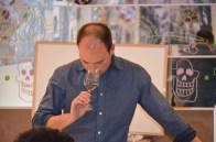 La Bodega Alicantina Taller Gourmet Vinessens 10