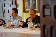 La Bodega Alicantina Premios Cofradía del Vino Reino de la Monastrell 07