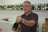 LBA Curso Vinos y Viñedos de Francia EPSO 14