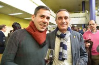 LBA Winecanting 2014 16