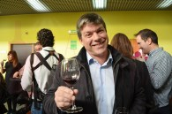 LBA Winecanting 2014 17