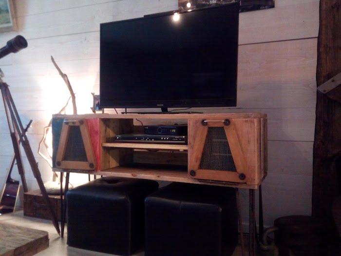 meuble tv original meubles laboisier