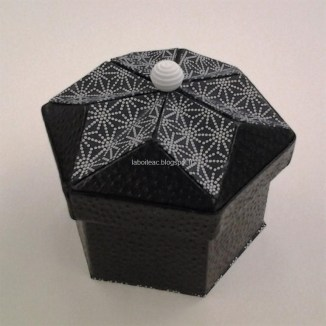 Boite Origami 1-Annick V
