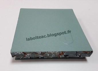 Boite Tangram 1-Claude M