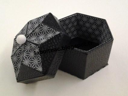 Boite Origami 2-Annick V